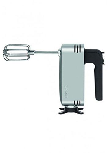 Turmix Handmixer, 250 Watt